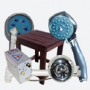 Marvelous Steam Shower Parts