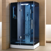 Exceptional Mesa WS 300A Steam Shower